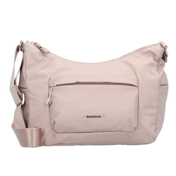 Samsonite Move 3.0 Umhängetasche 26 cm rose