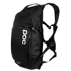 Poc - Spine VPD Air Backpack 13 - Rucksäcke
