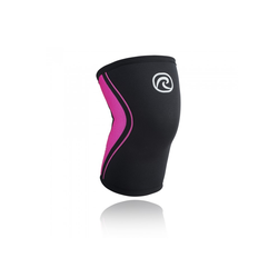 RX Knee Support Pink