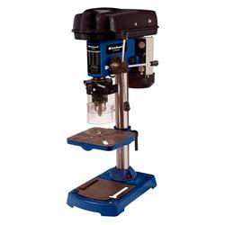 Einhell Säulenbohrmaschine BT-BD 501, 230 V, max. 2350 U/min