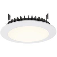 Kapego LED Panel Round III (565234)