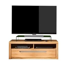Lowboard nussbaum schwarz  TV-Lowboards Preisvergleich - billiger.de