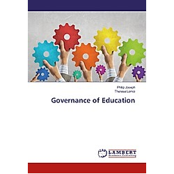 Governance of Education