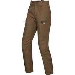 Merkel Gear Outdoorhose Hose ILEX Pro Pants 50