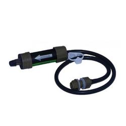 Miniwell L630 extrem leichter Mini-Wasserfilter, Outdoor