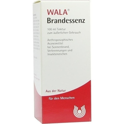 BRANDESSENZ 100 ml