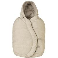 Maxi-Cosi Fußsack für Babyschale