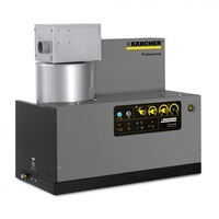 Kärcher HDS 12/14-4 ST GAS LPG (1.251-902.0)