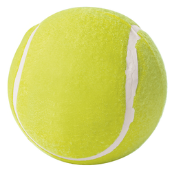 Hunter Smart Hundespielzeug Tennisball Big