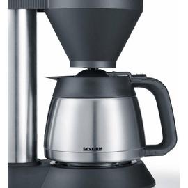 Severin Café Caprice Thermoline KA 5743