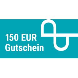 Gutschein.150