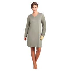 Hajo Nachthemd Modisches Design 36-38