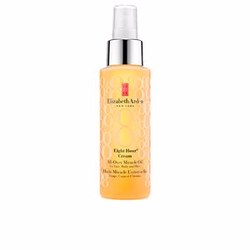 EIGHT HOUR all-over miracle oil 100 ml