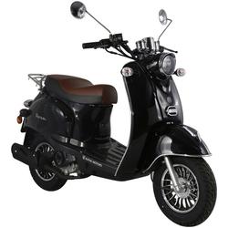 Alpha Motors Motorroller Venus, 50 ccm, 45 km/h, Euro 4