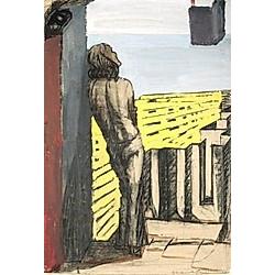 Claus Weidensdorfer - Buch