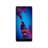 Huawei Handys Ohne Vertrag Preisvergleich Billigerde
