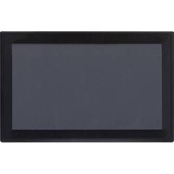 Joy-it IPC-T22 Industrie-Touchscreen-Monitor 54.6cm (21.5 Zoll) 1920 x 1080 Pixel 16:9 DVI, VGA