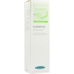 Benevi Neutral Shampoo