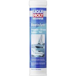 Liqui Moly 25043 Bootsfett 400g