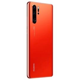 Huawei P30 Pro 128 GB Amber Sunrise