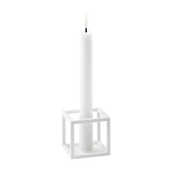 Kubus 1 Kerzenständer