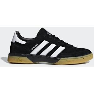 Handball Spezial Schuh