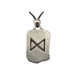 Adelia´s Amulett, Amulett Anhänger Dag