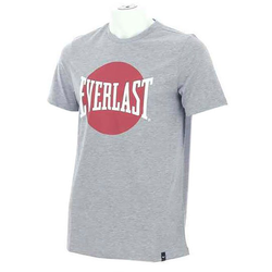 Everlast T-Shirt M