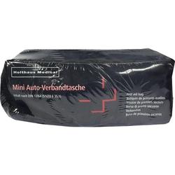 Verbandtasche Kfz Mini DIN 13164