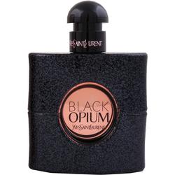 YVES SAINT LAURENT Eau de Parfum Black Opium