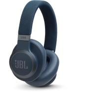 JBL Live 650BTNC blau