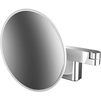 EMCO 109506030 Wandspiegel LED beleuchtet