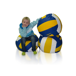 Worek Sako Volleyball L