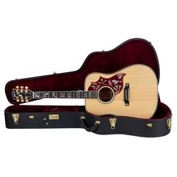 Gibson Hummingbird Custom AN