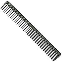 Fejic Carbon Haarschneidekamm 820