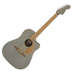 Fender Redondo Player SLS