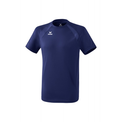 Erima Performance T-Shirt new navy , Größe: XL