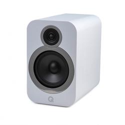 Q-acoustics Q-Acoustics 3030i - Paar - weiss
