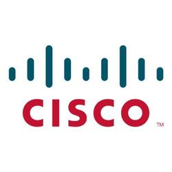 Cisco - UCS-USBFLSH-S-4GB - Cisco USB-Flash-Laufwerk - 4 GB - USB - für