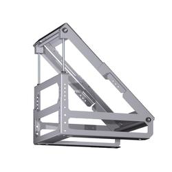Bosch DHZ 1230 Adapter für Dachschrägen
