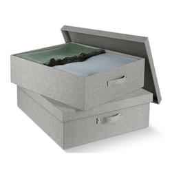 XL-Ordnungsboxen-Set