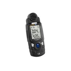 PCE Instruments Feuchtigkeitsmesser PCE Luftqualitätsmessgerät PCE-VOC 1