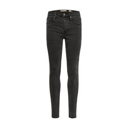 Tigha Slim-fit-Jeans 33