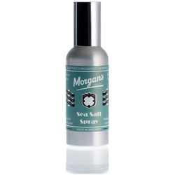 Morgan's Texturspray Sea Salt Spray