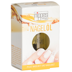 Nippes 6E Nagelöl 8 ml