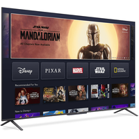 TCL 50C725