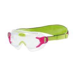 Speedo Taucherbrille Taucherbrille SEA SQUAD rosa