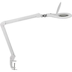 Maul 8263302 LED Lupenleuchte