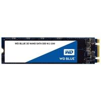 Western Digital Blue 3D NAND 500 GB WDS500G2B0B