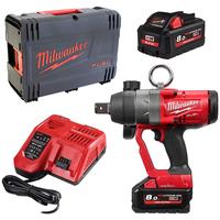 Milwaukee M18 ONEFHIWF1-802X